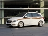 2011 Mercedes-Benz B-Class E-CELL Plus Concept thumbnail photo 36751