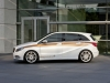 2011 Mercedes-Benz B-Class E-CELL Plus Concept thumbnail photo 36752