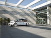 2011 Mercedes-Benz B-Class E-CELL Plus Concept thumbnail photo 36753
