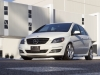 2011 Mercedes-Benz B55 Concept thumbnail photo 36739