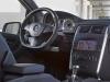 Mercedes-Benz B55 Concept 2011