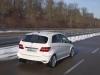 2011 Mercedes-Benz B55 Concept thumbnail photo 36742