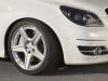 2011 Mercedes-Benz B55 Concept thumbnail photo 36743