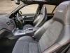 Mercedes-Benz C-Class DR 520 2011