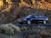 2011 Mercedes-Benz C-classe thumbnail photo 34307