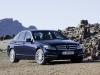 2011 Mercedes-Benz C-classe thumbnail photo 34308