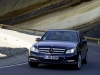 2011 Mercedes-Benz C-classe thumbnail photo 34311