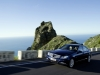 2011 Mercedes-Benz C-classe thumbnail photo 34313