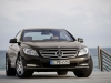 2011 Mercedes-Benz CL-Class thumbnail photo 36682