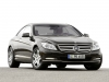 2011 Mercedes-Benz CL-Class thumbnail photo 36683