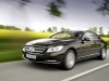 2011 Mercedes-Benz CL-Class thumbnail photo 36684