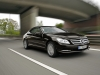 2011 Mercedes-Benz CL-Class thumbnail photo 36685