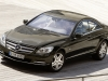 2011 Mercedes-Benz CL-Class thumbnail photo 36686