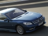 2011 Mercedes-Benz CL-Class thumbnail photo 36688
