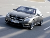 2011 Mercedes-Benz CL63 AMG thumbnail photo 36609