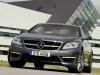 2011 Mercedes-Benz CL63 AMG thumbnail photo 36610