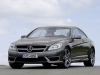 2011 Mercedes-Benz CL63 AMG thumbnail photo 36611