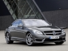 2011 Mercedes-Benz CL63 AMG thumbnail photo 36612