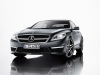 2011 Mercedes-Benz CL63 AMG thumbnail photo 36613