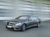 2011 Mercedes-Benz CL63 AMG thumbnail photo 36617