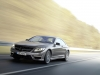 2011 Mercedes-Benz CL63 AMG thumbnail photo 36618