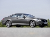2011 Mercedes-Benz CL63 AMG thumbnail photo 36619