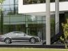 Mercedes-Benz CL63 AMG 2011