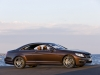2011 Mercedes-Benz CL65 AMG thumbnail photo 36672