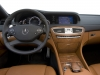 2011 Mercedes-Benz CL65 AMG thumbnail photo 36675