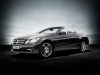 2011 Mercedes-Benz E-Class Cabriolet thumbnail photo 36536