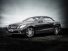 2011 Mercedes-Benz E-Class Cabriolet thumbnail photo 36537