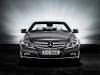 2011 Mercedes-Benz E-Class Cabriolet thumbnail photo 36538