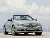 2011 Mercedes-Benz E-Class Cabriolet thumbnail photo 36542