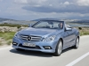 2011 Mercedes-Benz E-Class Cabriolet thumbnail photo 36543
