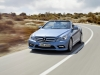 2011 Mercedes-Benz E-Class Cabriolet thumbnail photo 36544