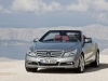 2011 Mercedes-Benz E-Class Cabriolet thumbnail photo 36545