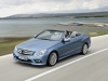 2011 Mercedes-Benz E-Class Cabriolet thumbnail photo 36546