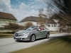 2011 Mercedes-Benz E-Class Cabriolet thumbnail photo 36547