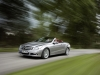 2011 Mercedes-Benz E-Class Cabriolet thumbnail photo 36548
