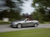 2011 Mercedes-Benz E-Class Cabriolet thumbnail photo 36549