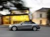Mercedes-Benz E-Class Cabriolet 2011