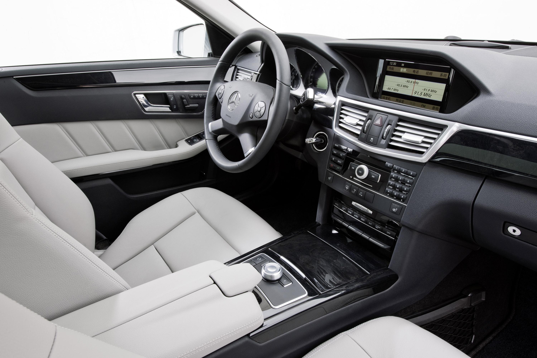 dsc benz mercedes org forums vehicles sedan mbworld
