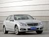 2011 Mercedes-Benz E-Class L thumbnail photo 36589