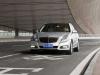 2011 Mercedes-Benz E-Class L thumbnail photo 36591