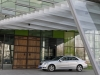 2011 Mercedes-Benz E-Class L thumbnail photo 36592