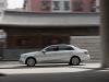 2011 Mercedes-Benz E-Class L thumbnail photo 36595