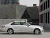 2011 Mercedes-Benz E-Class L thumbnail photo 36596