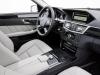 2011 Mercedes-Benz E-Class L thumbnail photo 36598