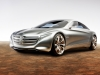 2011 Mercedes-Benz F125 Concept thumbnail photo 36482
