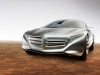 2011 Mercedes-Benz F125 Concept thumbnail photo 36483